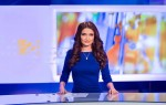 Reporter cu Diana Spătărel, 19 ianuarie 2017 – 19:00
